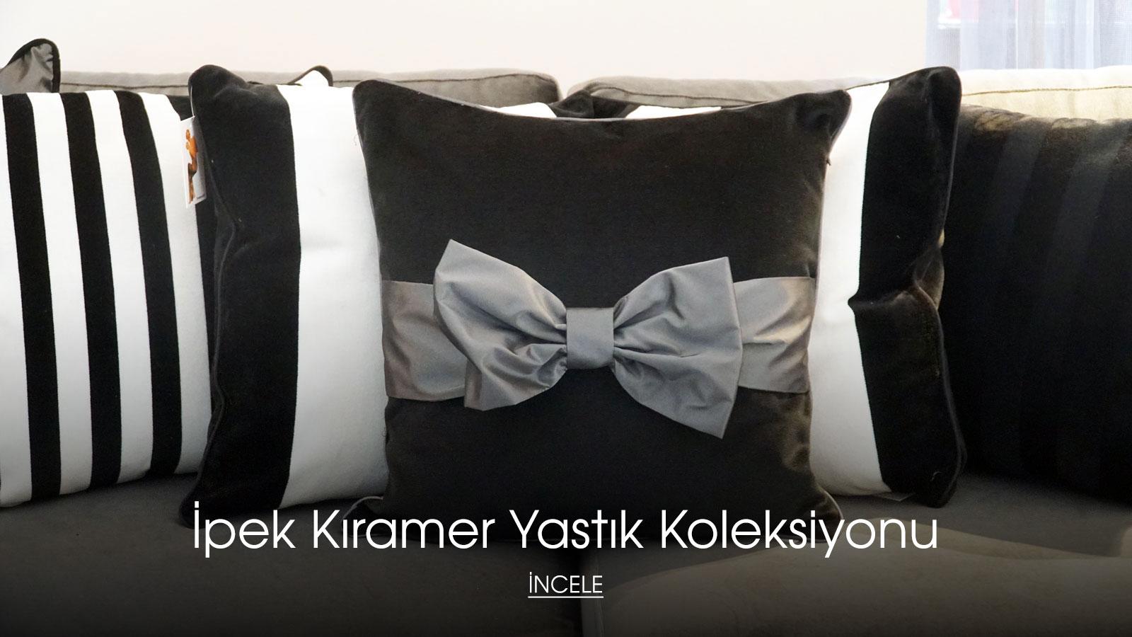 ik_yastik_banner_1600x900